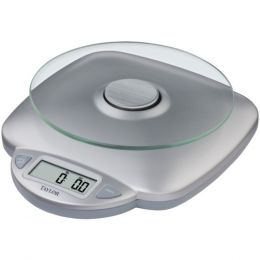 Taylor Precision Products 3842 Digital Food Scale